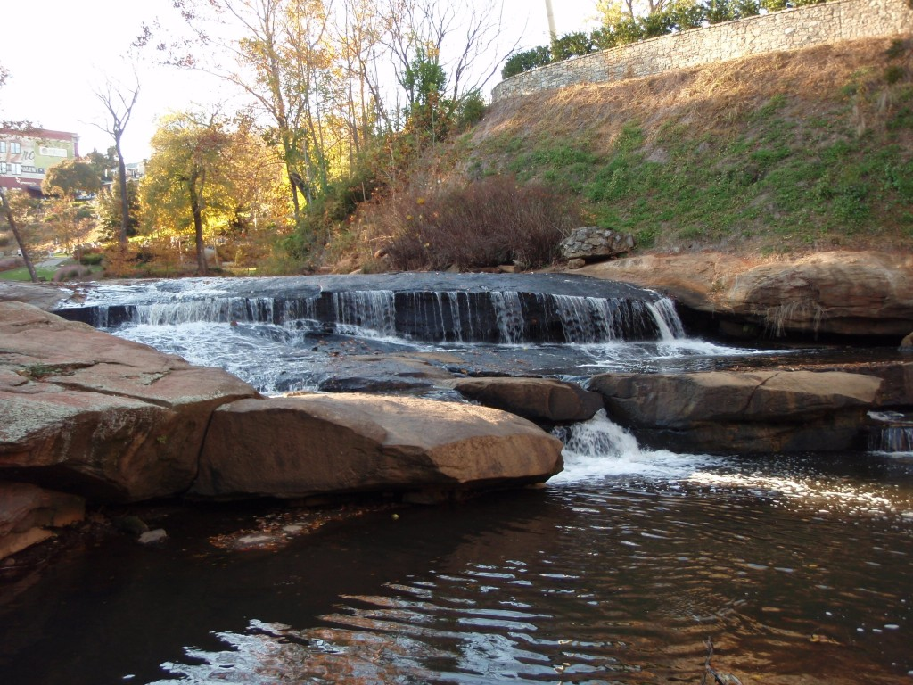 Things to do in Downtown Greenville, South Carolina