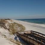 Rosemary Beach, Florida
