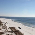 Get to the Gulf – Gulf Shores, Alabama