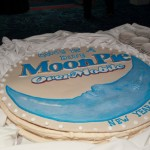 Ring in the New Year at Moon Pie Over Mobile