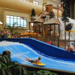 Smoky Mountain Fall Fun in Sevierville and Pigeon Forge, Tennessee