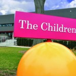 Family Fun at The Children's Museum of the Upstate, South Carolina