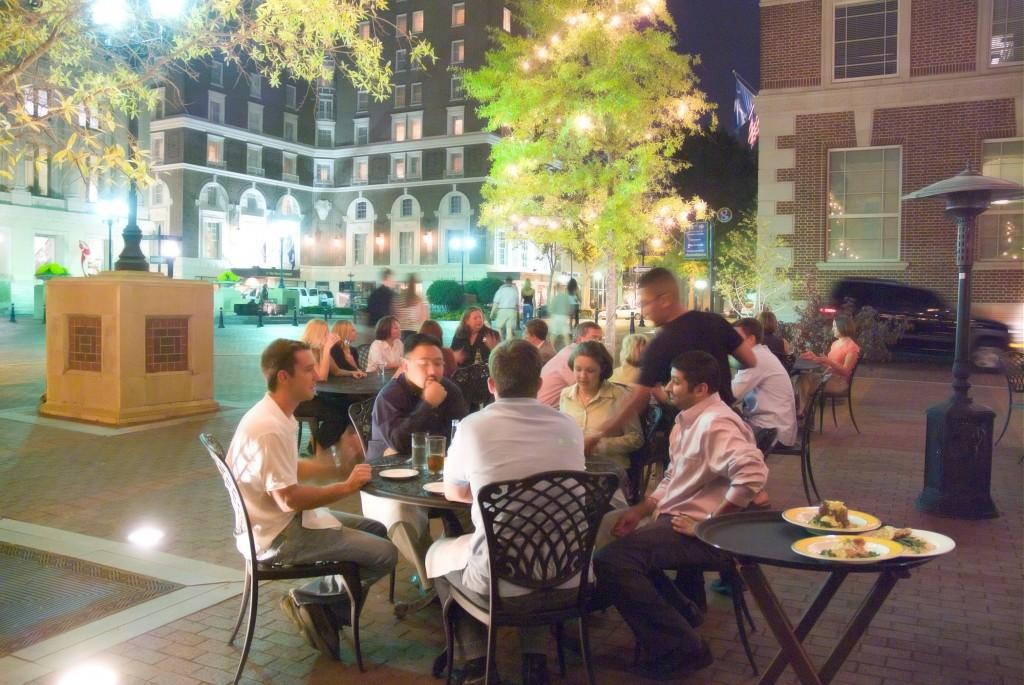 sobys-patio-street-orig