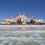 Laid-back Luxury at Don CeSar