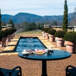 Experience the French Countryside at Hotel Domestique