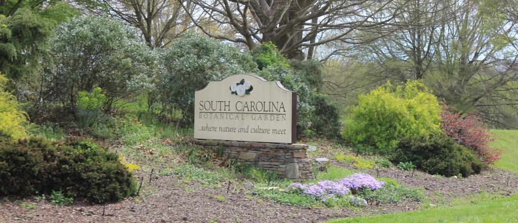 SC Botanical Gardens 033