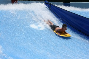 Discovery Island Water Park Simpsonville