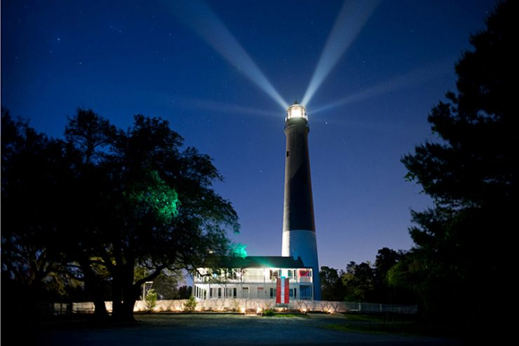Pensacola-Lighthouse_01