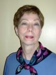 Kathie Farnell