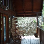 Renting a Cabin in Gatlinburg, Tennessee