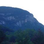 Escape to Lake Lure and Chimney Rock Village, North Carolina