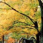 Photo Courtesy of Chattanooga Area Convention & Visitors Bureau (CVB)