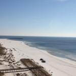 Get to the Gulf – Gulf Shores, Alabama
