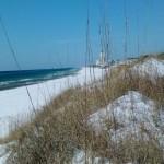 Grayton Beach, Florida
