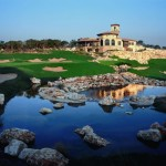 Explore San Antonio's History at the Westin La Cantera Resort