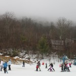 Head to Beech Mountain Resort for Winter Fun