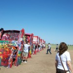 Visit Amarillo Like A Local: Finds From The Texas Panhandle