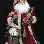 Holiday Art and Craft Show at Western Carolina University