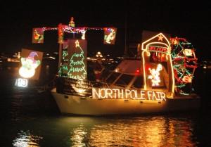 Best Overall_2012 Flotilla_1145