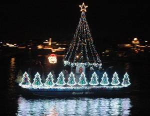 Best Powerboat 22'&under_2012 Flotilla_1124