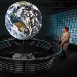 Mobile's Gulfquest Explores the Gulf
