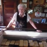 Sweet Home Farm Says Cheese
