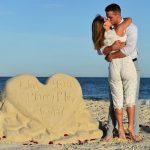 Sand Castle University Sculpts the Beach in Gulf Shores, Alabama