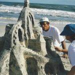 Gulf Shores' National Shrimp Festival—Shrimply Fun!