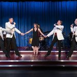 SummerTide Theatre Brings Song to Gulf Shores