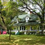 Magnolia Springs: Your Gateway to Nature